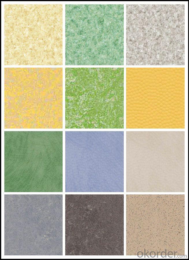 Esd Tile Flooring : Buy esd pvc flooring marble look floor tile price size