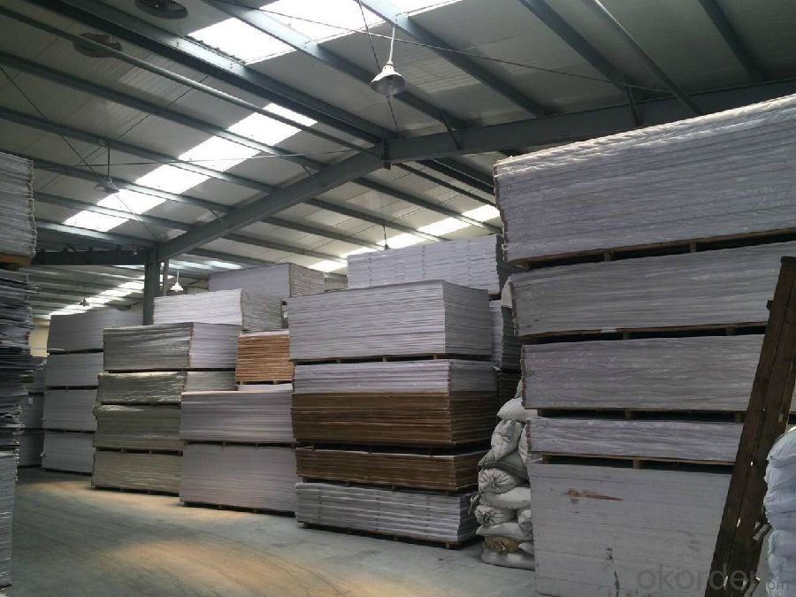 PVC Foam  Board PVC Foam Panel Sheets for Cladding