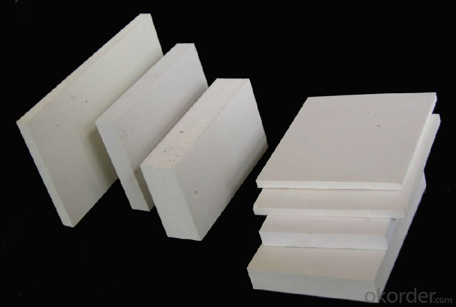 plastic pvc 4*5 ic rfid sheet, PVC Sheet inlay for smart IC Card, HF contactless ic chip inlay