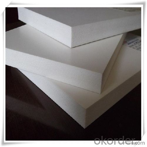 PVC Foam Sheet for Furniture Wall Almirah Designs