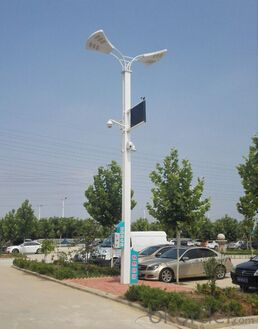 led street light   outdoor lighting