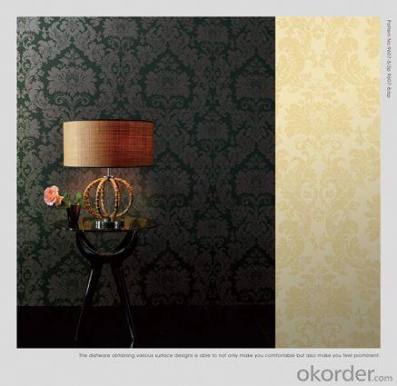 Buy Luxury 3d Soft Case Design Ikea Bedroom Wallpaper Price