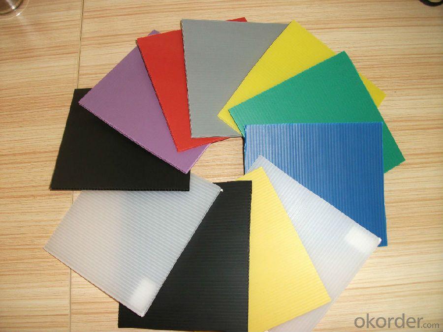 pvc celuka foam board/20mm pvc rigid foam board/3mm pvc foam board for advertising printing