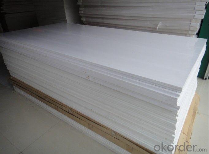 pvc rigid sheet, pvc clear sheet, pvc foam board