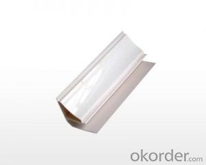 thin 0.5mm clear PVC soft sheet for tent window