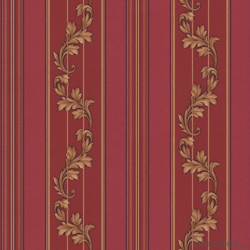 Buy Barca Jeddah Wallpaper Remnants For Sale Made In China