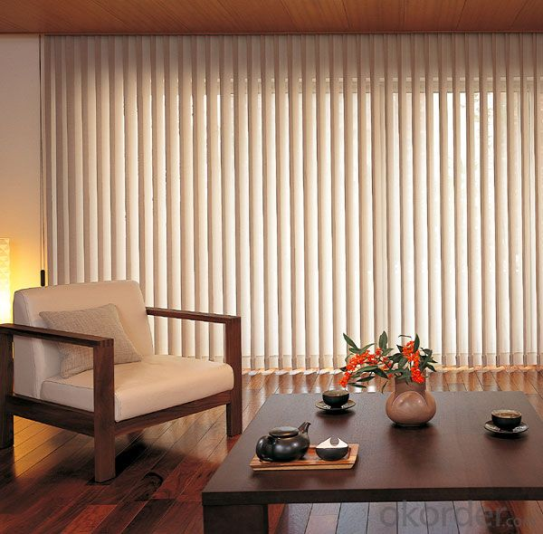 blackout oval roman blinds curtain for living room