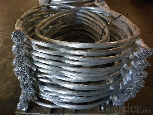 Galvanized Tie Wire, Baling Wire, U Tie Wire, Loop Tie Wire (Double Loop & Single Loop) , Straight Cut Wire, Wire Bag Ties, Hank Tie Wire