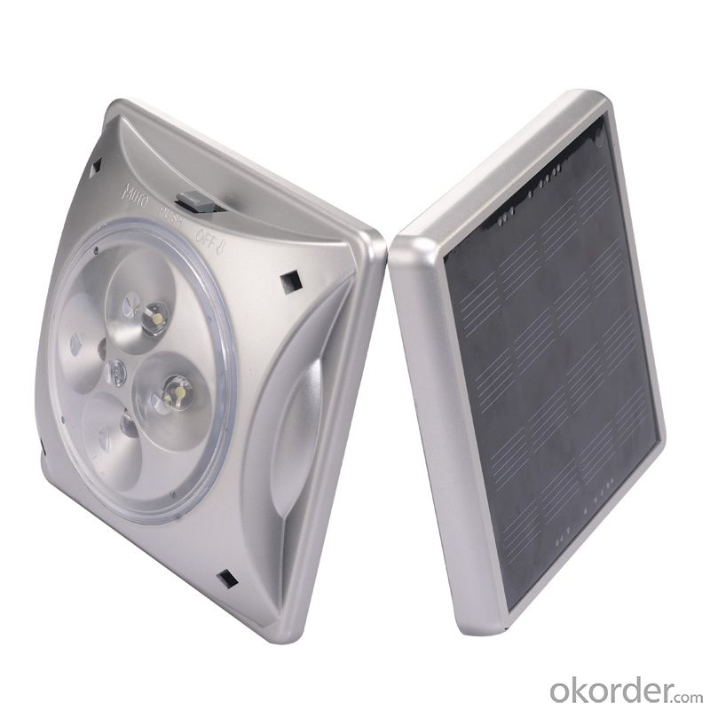 led solar umbrella light for Outdoor Decoration