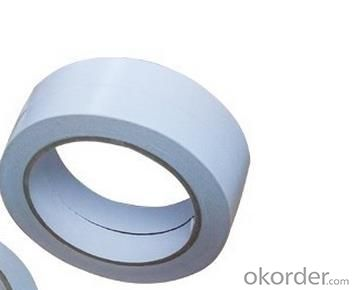 High Temperature Resistant Silicon Adhesive Tapes