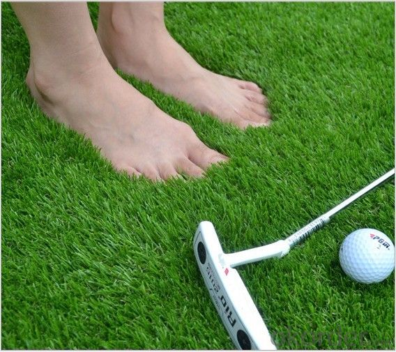 Golf Putting Green Artificial Grass Golf Grass