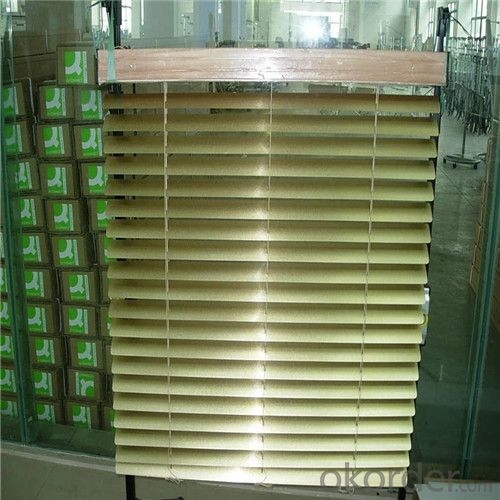 Buy String curtains Blinds Fly Screen Patio Door Divider