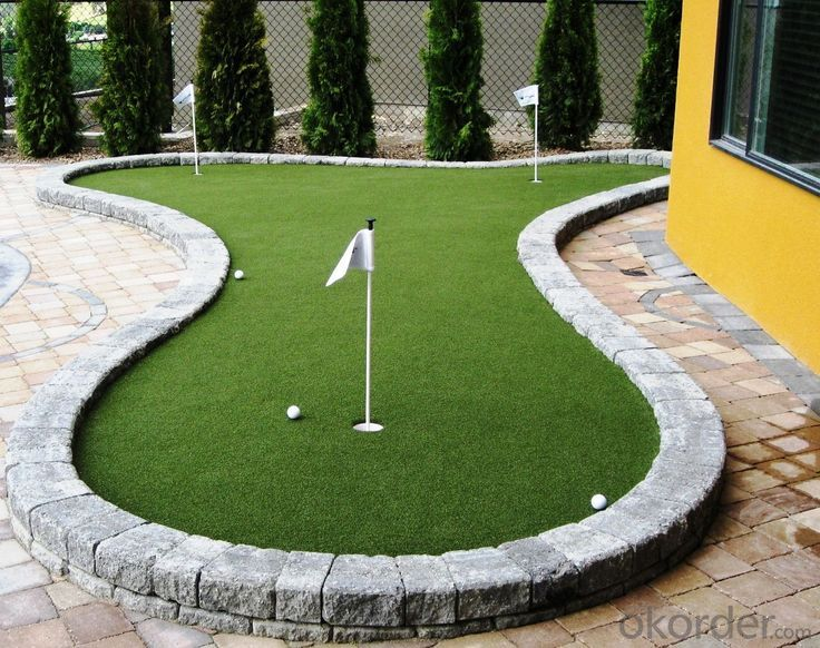 artificial turf a dangerous playing surface essay Can technology make football safer  playing through sprains, muscle tears, broken bones,  rubber pellets dusting the artificial turf were absorbing heat,.