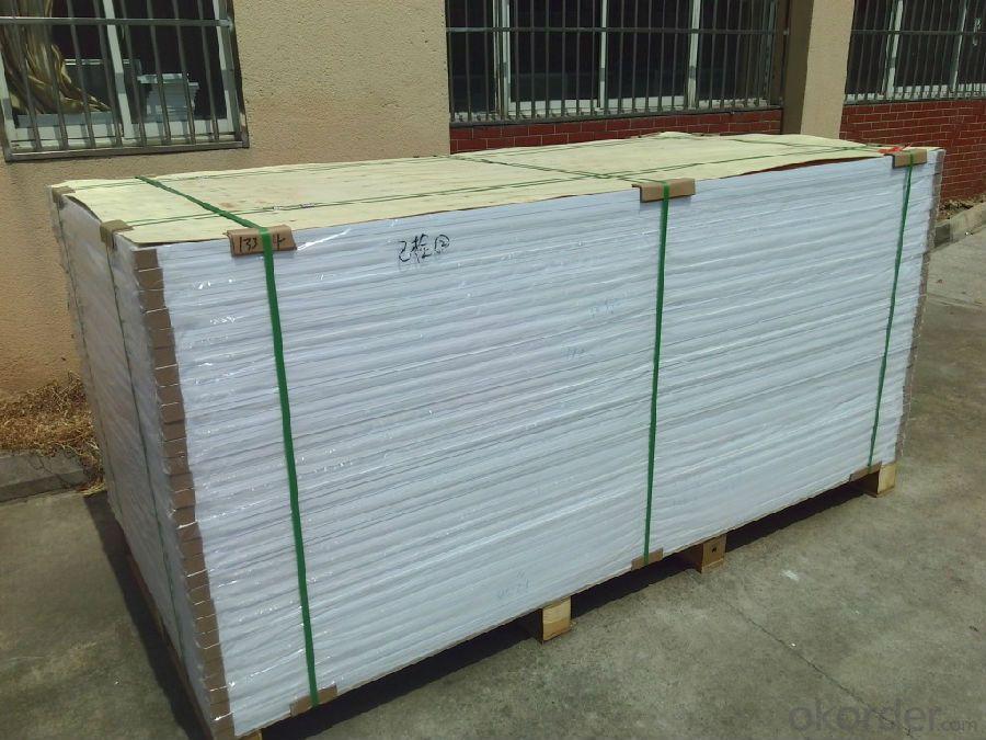 PVC Foam Board  PVC Celuka Board PVC Board