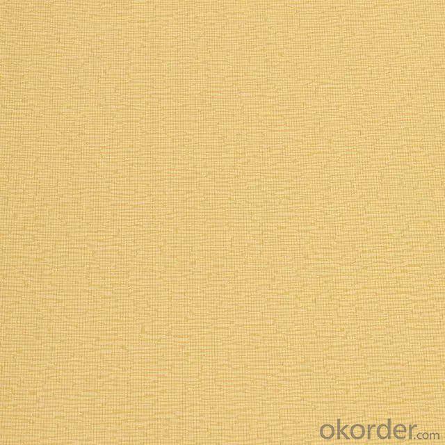 Buy Wallpaper In Pakistan Louis Vuitton Wallpaper For Bedroom Price Size Weight Model Width Okorder Com