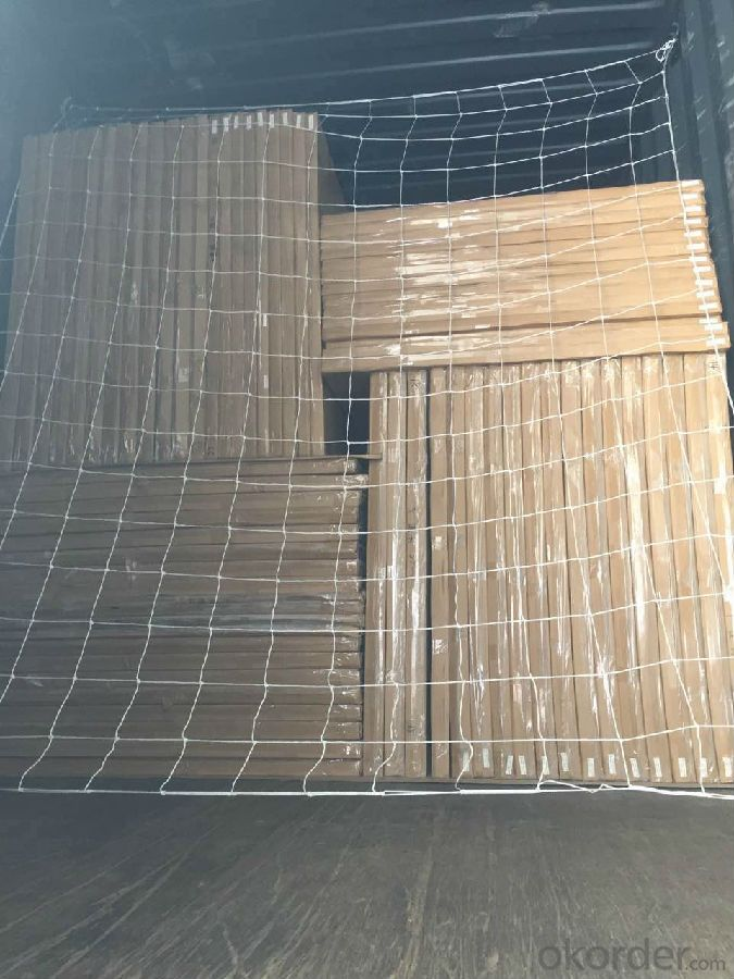 Buliding material 30mm pvc foam board/pvc foam sheet with CE