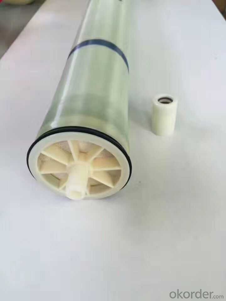 Reverse Osmosis(RO) membrane element for industrial use KX-4040