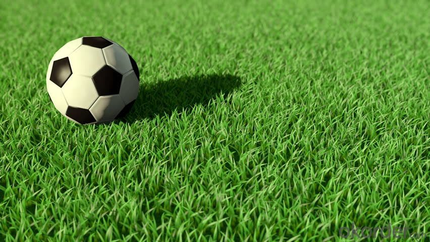 Buy Baseball Producer Landscape Artificial Grass For Pets ... Soccer Ball Rolling Friction