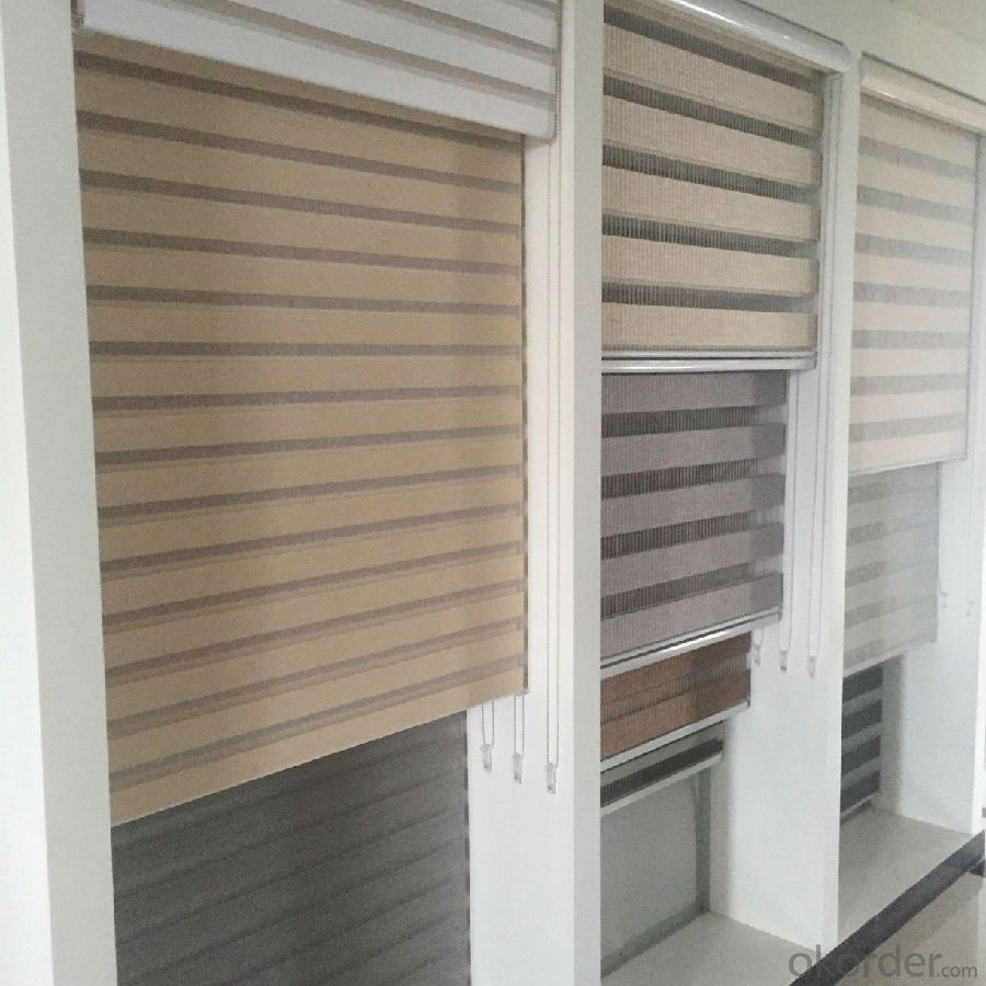venetian roller blinds for home window