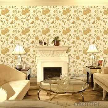 Personality Design Mural Wall Paper 3D Stereo Geometry Cement Fresco Office Gallery Cafe  Wallpaper