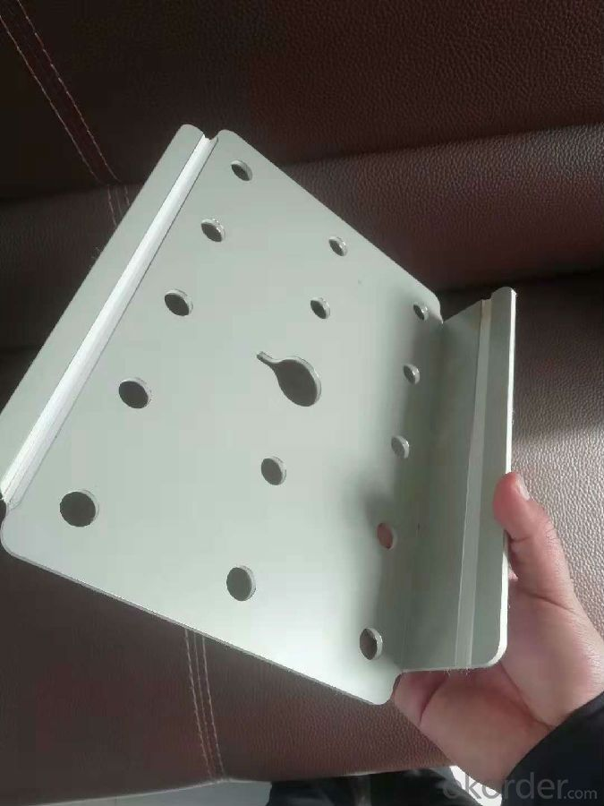 Class A2 fireproof board 、Aluminum composite panel