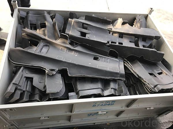 High quality eva foam eva sheet and eva roll for automotive interior