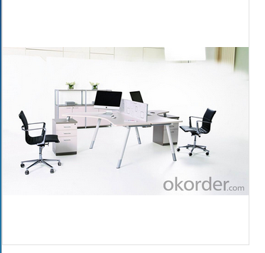 Purchasing skills of office furniture collections