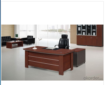 purchase skills of office furniture supplies
