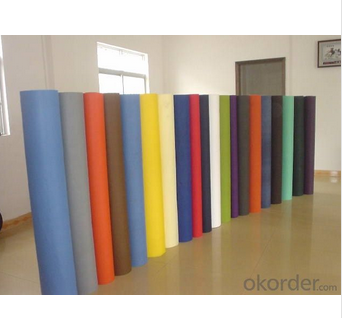 Fabric supplier