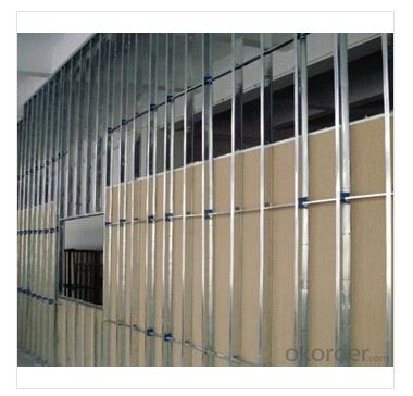 Maintenance precautions of sheet metal forming tools