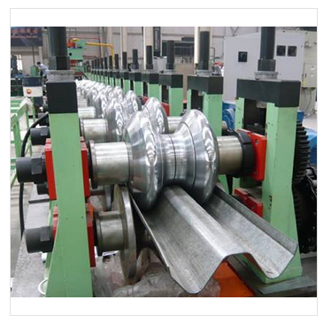 We can clearly see wire forming machine building prices