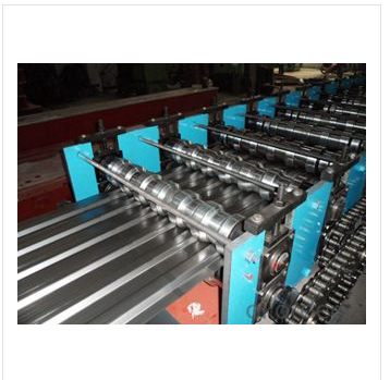 Features of roll forming corporation