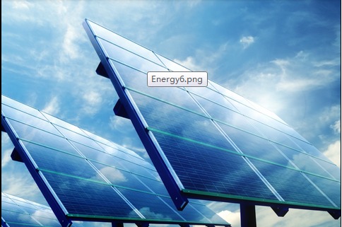 the development of future development of cheap solar power in China
