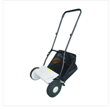 One of the best battery lawn mower