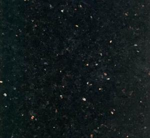 Granite Tile Galaxy Black CMAXG2003