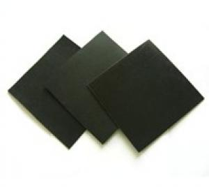 LLDPE Geomembrane For Building