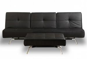 Barcelona Functional Sofabed