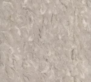 Grey Shell Marble Tiles M039