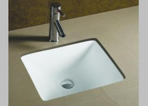605 Under Counter Basin