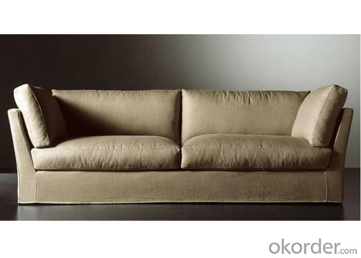 Keen-sage EU Contemporary Sofa