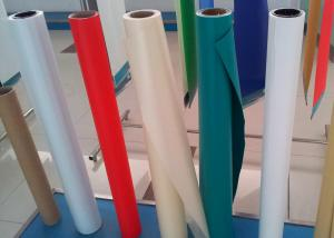 PVC Film for Ceiling Panel
