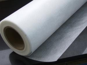 Fiber Glass Surface Tissue