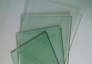 Sheet Glass 1.8mm