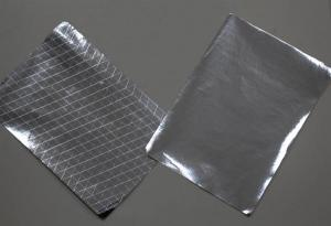 Aluminum Foil Facing DFC-1001A