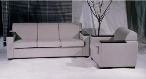 Reception Sofa Sets S008