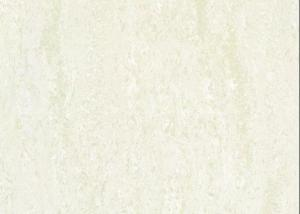 Hot Sale Porcelain Tile CMAX28601
