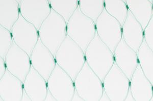 Extruded Anti-bird Net CMAX 001