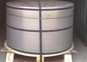 Tinplate For Milk Powder Can-CHBA