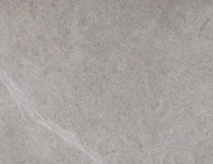 White Rose Marble Tiles M303