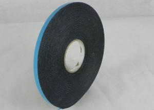 High Quality Single Sided PU Foam Tape SSPU-55M